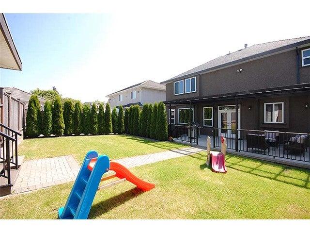 1819 8TH AV - West End NW House/Single Family for sale, 8 Bedrooms (V969882) #9