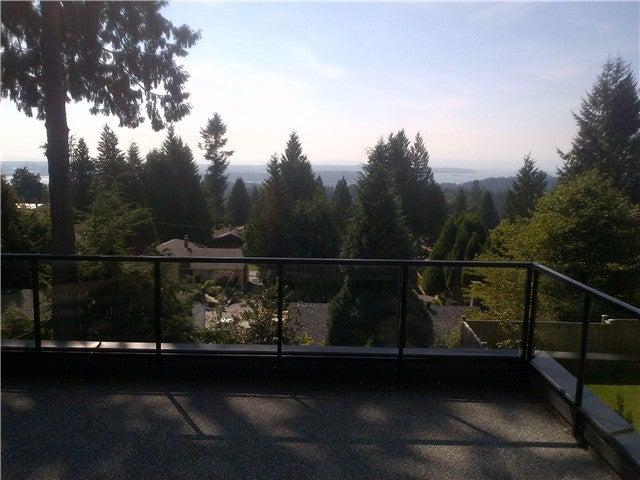 673 SYLVAN AV - Canyon Heights NV House/Single Family for sale, 6 Bedrooms (V971755) #10
