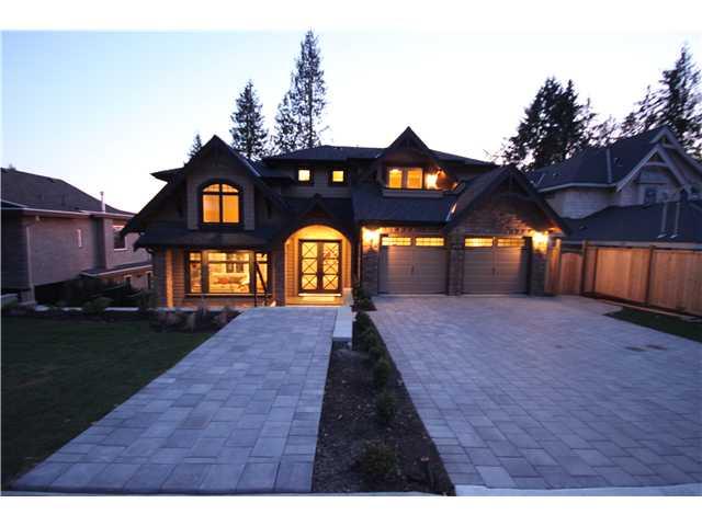 673 SYLVAN AV - Canyon Heights NV House/Single Family for sale, 6 Bedrooms (V971755) #1
