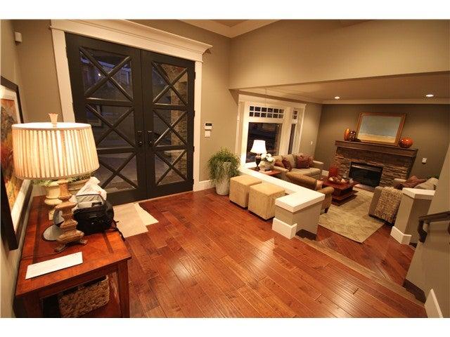 673 SYLVAN AV - Canyon Heights NV House/Single Family for sale, 6 Bedrooms (V971755) #2