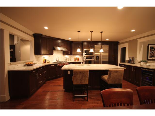 673 SYLVAN AV - Canyon Heights NV House/Single Family for sale, 6 Bedrooms (V971755) #3