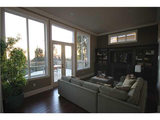 673 SYLVAN AV - Canyon Heights NV House/Single Family for sale, 6 Bedrooms (V971755) #4