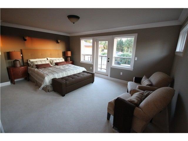 673 SYLVAN AV - Canyon Heights NV House/Single Family for sale, 6 Bedrooms (V971755) #5