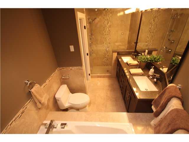 673 SYLVAN AV - Canyon Heights NV House/Single Family for sale, 6 Bedrooms (V971755) #6