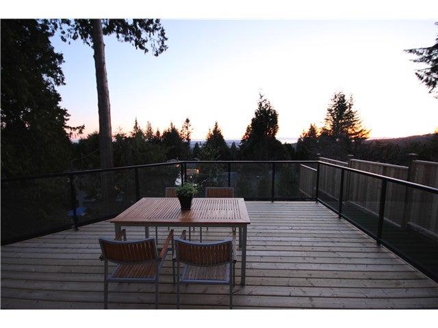 673 SYLVAN AV - Canyon Heights NV House/Single Family for sale, 6 Bedrooms (V971755) #8