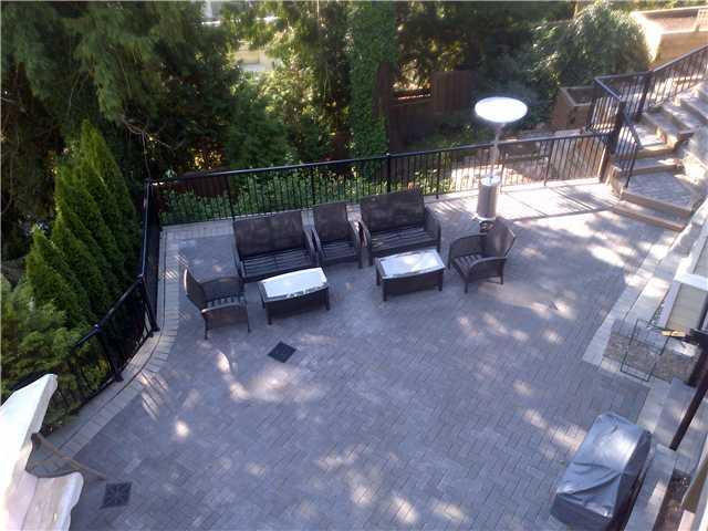 673 SYLVAN AV - Canyon Heights NV House/Single Family for sale, 6 Bedrooms (V971755) #9