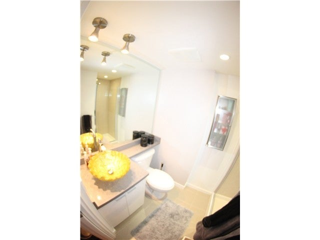 # 2908 602 CITADEL PARADE BB - Downtown VW Apartment/Condo for sale, 2 Bedrooms (V1047930) #11