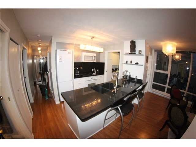 # 2908 602 CITADEL PARADE BB - Downtown VW Apartment/Condo for sale, 2 Bedrooms (V1047930) #4