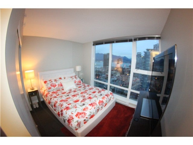 # 2908 602 CITADEL PARADE BB - Downtown VW Apartment/Condo for sale, 2 Bedrooms (V1047930) #6