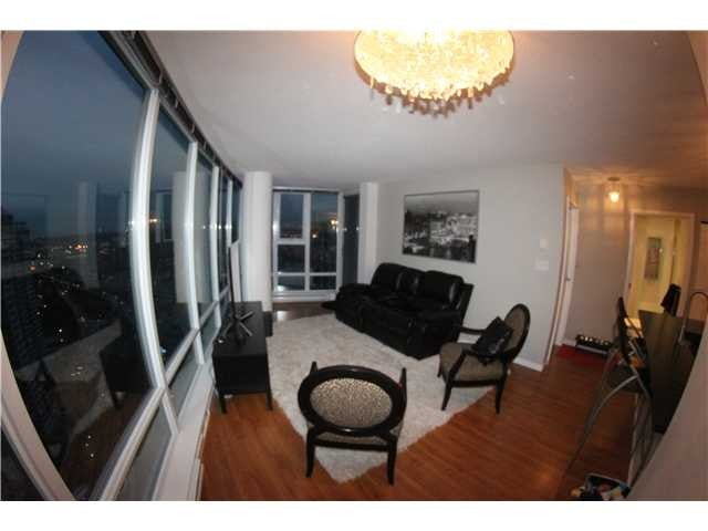 # 2908 602 CITADEL PARADE BB - Downtown VW Apartment/Condo for sale, 2 Bedrooms (V1047930) #9