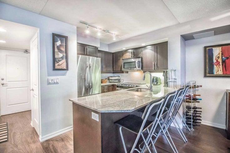 621 - 75 East Liberty St - Niagara Condo Apt for sale, 2 Bedrooms (C4628588)