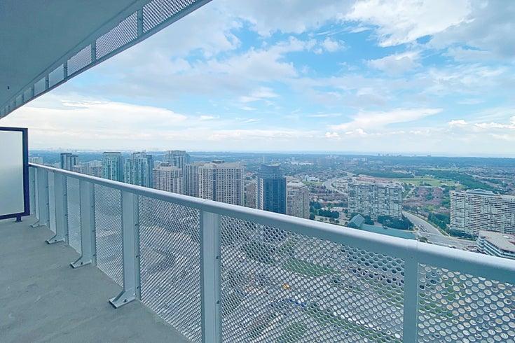 4065 Confederation Parkway #4109 - City Centre APTU for sale, 1 Bedroom (W5308778)