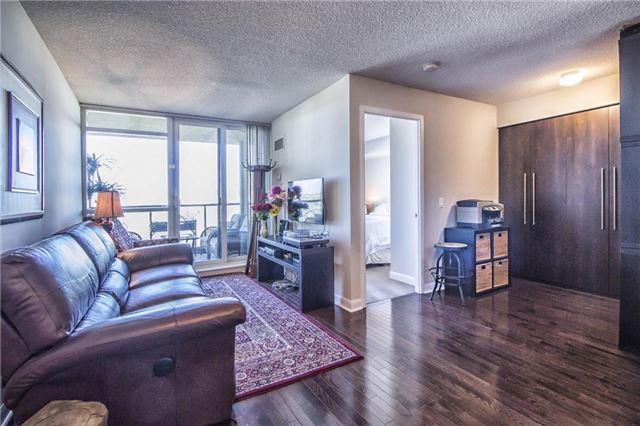 225 Sherway Gardens Road, Suite 504, Toronto  - Islington-City Centre West APTU for sale, 11 Bedrooms (W3805548)