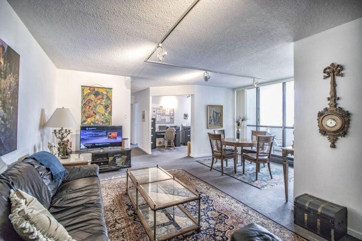 10 Muirhead Rd , Suite #1410, Toronto - Pleasant View APTU for sale, 21 Bedrooms (C4214749)