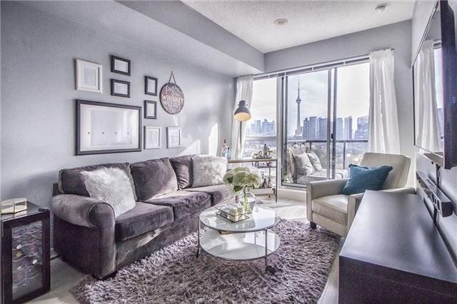 51 East Liberty St, Suite #1509, Toronto - Niagara APTU for sale, 11 Bedrooms (C3965139)