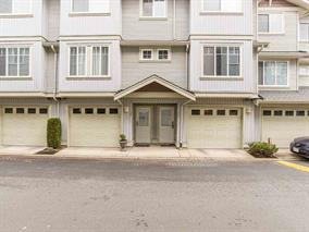 89 12040 68 Avenue - West Newton Townhouse for sale, 4 Bedrooms (R2124615)