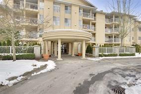 210 13727 74 Avenue - East Newton Apartment/Condo for sale, 2 Bedrooms (R2128892)