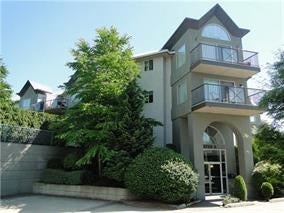 1 32725 George Ferguson Way - Abbotsford West Apartment/Condo for sale, 2 Bedrooms (R2145322)