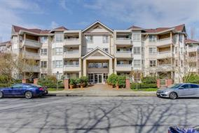 106 8139 121a Street - Queen Mary Park Surrey Apartment/Condo for sale, 2 Bedrooms (R2156978)