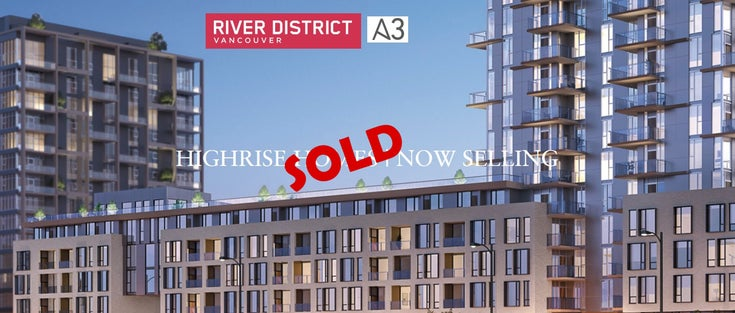 SOLD !!