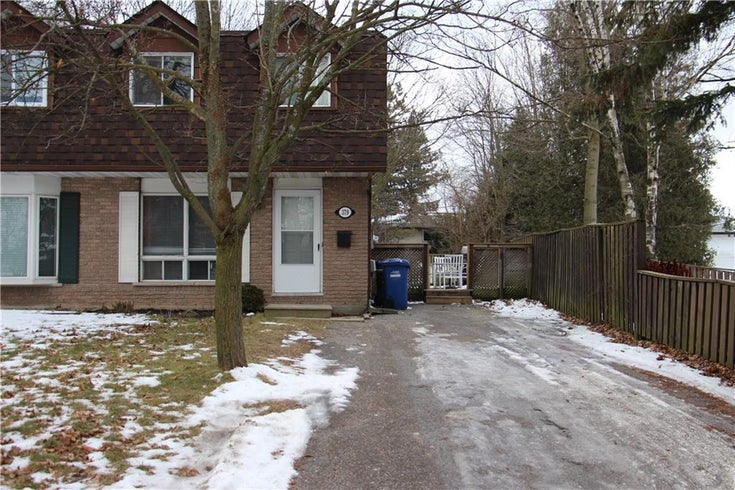 379 Cole Rd - Kortright West TWNHS for sale, 4 Bedrooms (30708488)