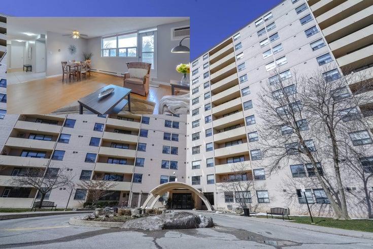700 Dynes Rd #213 - Dynes APTU for sale, 2 Bedrooms (30652233)