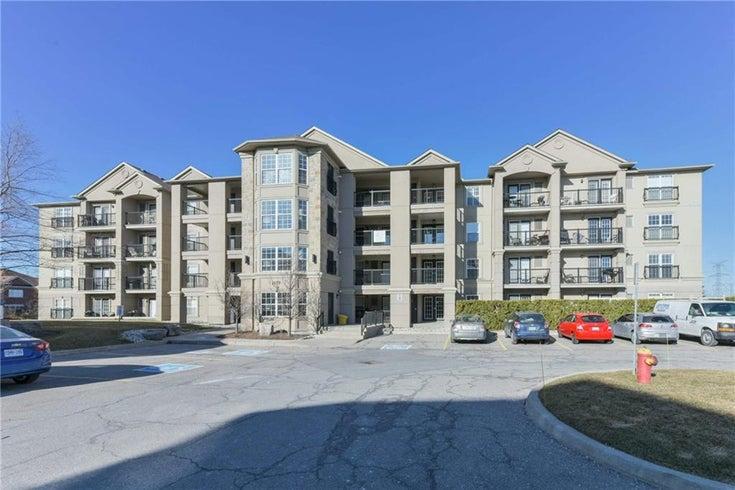 1479 Maple Ave #308 - DE Dempsey APTU for sale, 1 Bedroom (30645665)