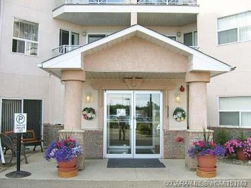 102, 4623 65 Street - Westmount Apartment for sale, 2 Bedrooms (CA0153960)