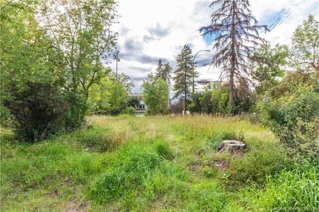 4723 48 Street  - Augustana Land for sale(CA0177494)