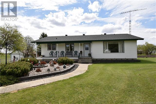 18239 Township Road 474 - rural_camrose_county for sale, 4 Bedrooms (CA0166651)