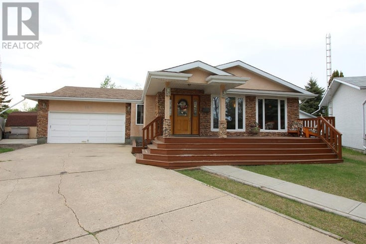 5810 41 Avenue - camrose House for sale, 3 Bedrooms (CA0188579)