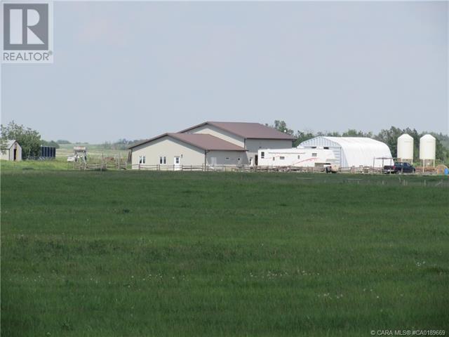 47131 Range Road 180 - rural_camrose_county for sale, 3 Bedrooms (CA0189669)