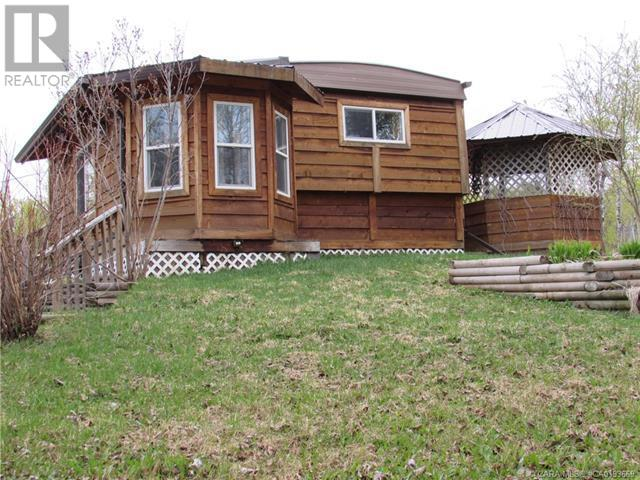 621, 22113 Township Road 440 - rural_camrose_county House for sale, 2 Bedrooms (CA0193669)