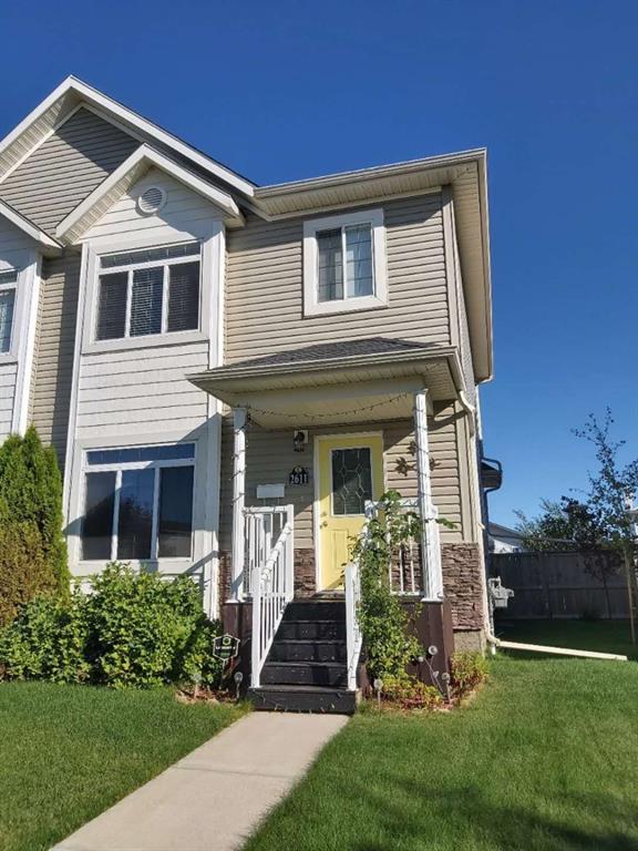 2611 Valleyview Drive - Valleyview Semi Detached for sale, 3 Bedrooms (A1027227)