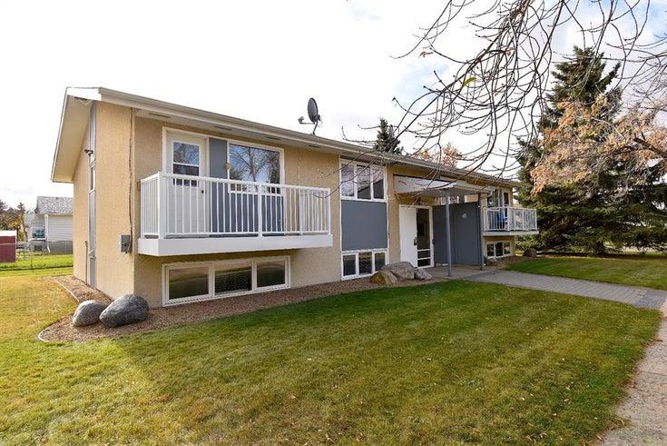 6011 44 Avenue - Mount Pleasant 4 plex for sale(A1044127)