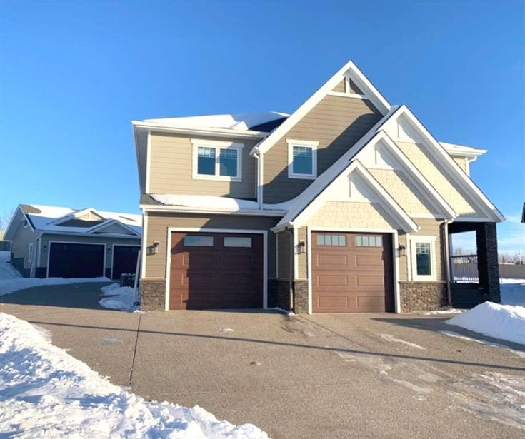 2907  61 StreetClose - Valleyview Detached for sale, 4 Bedrooms (A1051624)