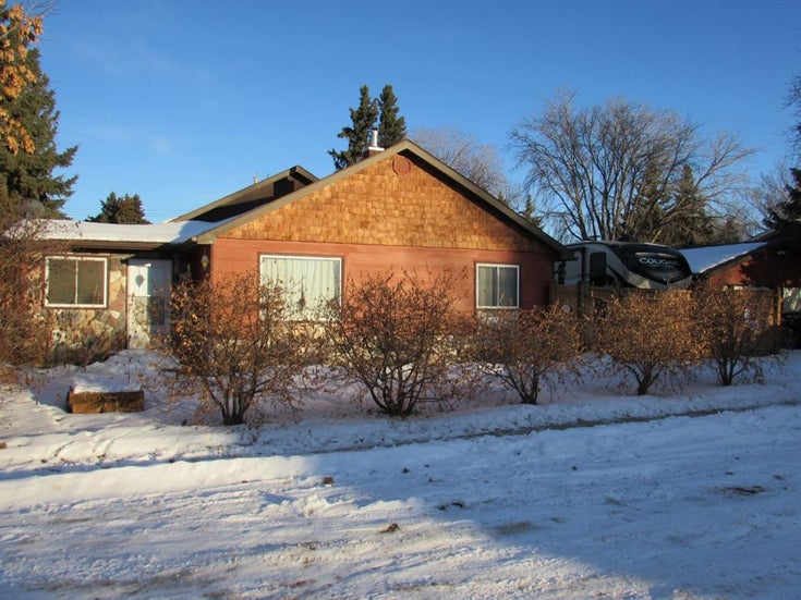226 Alberta Street - Other Detached for sale, 4 Bedrooms (A1049147)