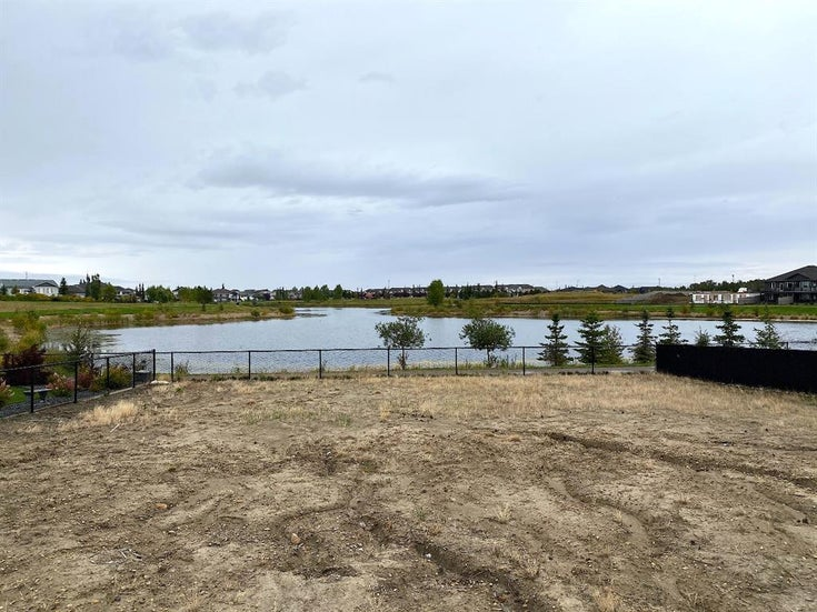 2607 62 Street - Valleyview Land for sale(A1055074)