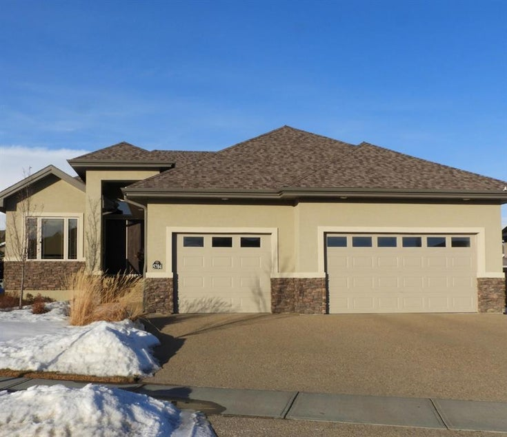 5704 24 AvenueClose - Valleyview Detached for sale, 4 Bedrooms (A1072738)