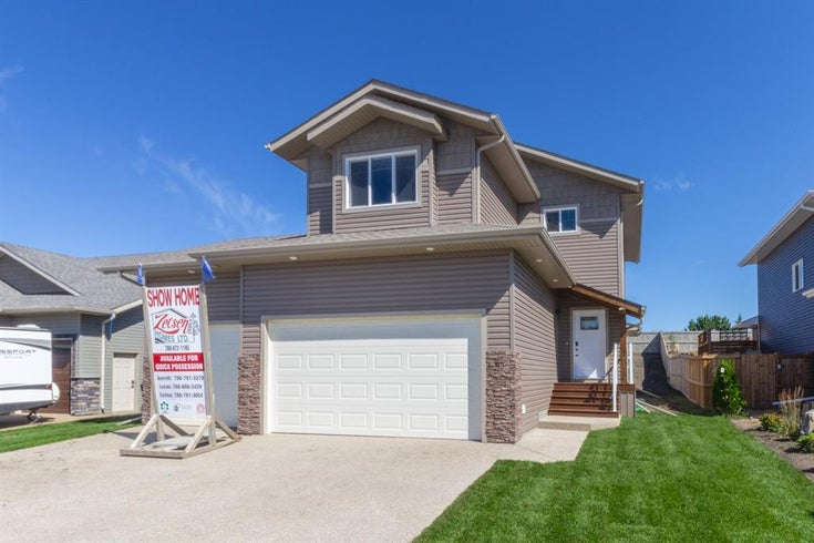 6210 28 AvenueClose - Valleyview Detached for sale, 3 Bedrooms (A1077093)