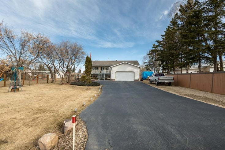 1014 Township Road 455 - Other Detached for sale, 4 Bedrooms (A1085404)