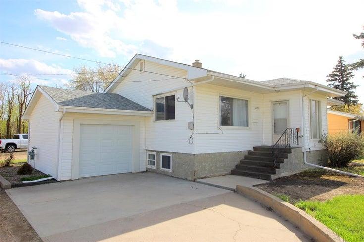 4709 48 Avenue - Augustana Detached for sale, 5 Bedrooms (A1086921)