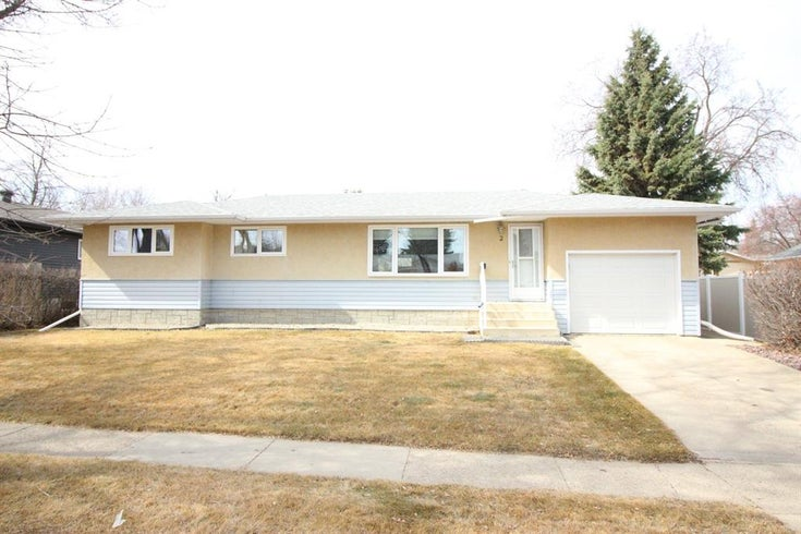 2 Montclare Avenue - Mount Pleasant Detached for sale, 4 Bedrooms (A1091301)