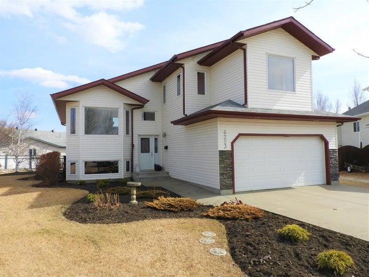 6223 30 Avenue - Century Meadows Detached for sale, 4 Bedrooms (A1093500)