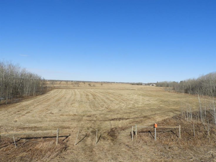 On Range Road 230 - Other Residential Land for sale(A1097112)