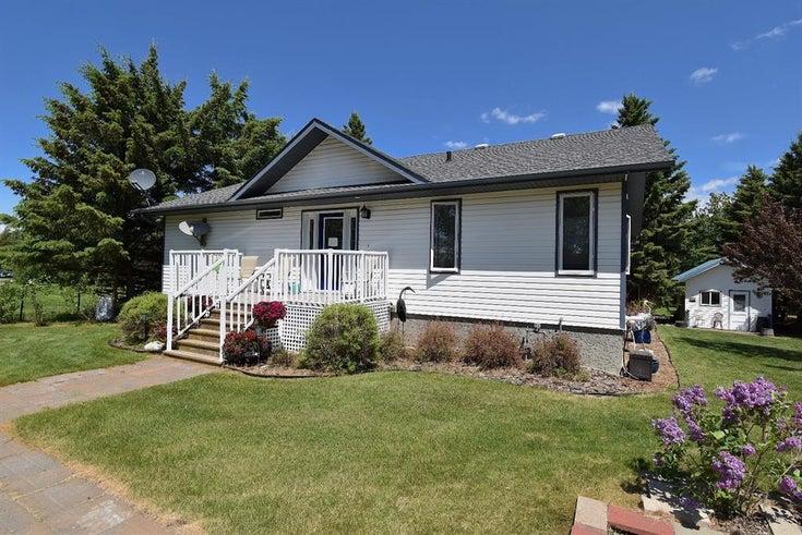 141, 43169 Range Road 220 - Red Deer Lake Detached for sale, 4 Bedrooms (A1098985)