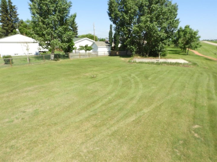 4502 53 Avenue - Other Residential Land for sale(A1123876)