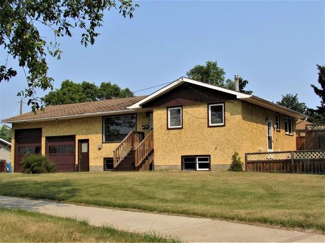 5210 45 Street - Rosebud Detached for sale, 5 Bedrooms (A1132661)