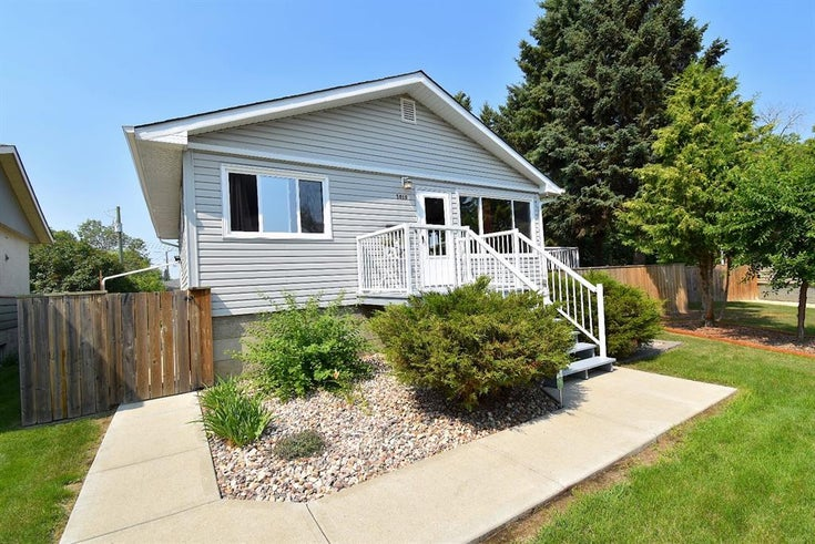 5010 42 Street - Other Detached for sale, 3 Bedrooms (A1133656)