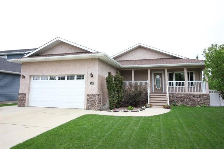 2607-57 Street - Valleyview Detached for sale, 4 Bedrooms (A1004977)